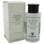 Sisley Eau Efficace Gentle Make-Up Remover for Face & Eyes - All Skin Types Makeup Remover