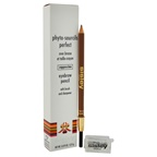 Sisley Phyto-Sourcils Perfect Eyebrow Pencil With Brush & Sharpener - Cappuccino