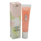 Clinique Superbalm Moisturizing Gloss - No. 10 Grapefruit Lip Gloss