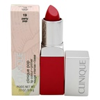 Clinique Clinique Pop Lip Colour + Primer - # 19 Party Pop Lipstick