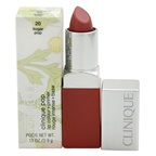 Clinique Clinique Pop Lip Colour + Primer - # 20 Sugar Pop Lipstick