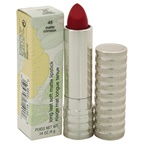 Clinique Long Last Soft Matte Lipstick - # 45 Matte Crimson