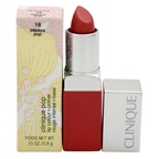Clinique Clinique Pop Lip Colour + Primer - # 18 Papaya Pop Lipstick