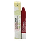 Clinique Chubby Stick Intense Moisturizing Lip Colour Balm - # 06 Roomiest Rose Lipstick
