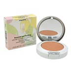 Clinique Beyond Perfecting Powder Foundation+Concealer # 6 Ivory (VF-N)-Dry Comb. To Oily Powder Foundation + Concealer
