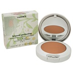 Clinique Beyond Perfecting Powder Foundation+Concealer#9 Neutral (MF-N)-Dry Comb. To Oily Powder Foundation + Concealer