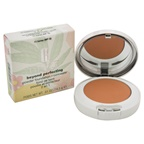 Clinique Beyond Perfecting Powder Foundation+Concealer #11 Honey(MF-G) - Dry Com. To Oily Powder Foundation + Concealer