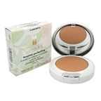 Clinique Beyond Perfecting Powder Foundation+Concealer#14 Vanilla(MF-G)-Dry Comb. To Oily Powder Foundation + Concealer