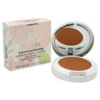 Clinique Beyond Perfecting Powder Foundation+Concealer#24 Golden(D-G)-Dry Comb. To Oily Powder Foundation + Concealer