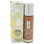 Clinique Beyond Perfecting Foundation + Concealer#15 Beige (M-N)- Dry Comb. To Comb. Oily