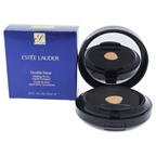 Estee Lauder Double Wear Makeup To Go Liquid Compact - # 1W2 Sand