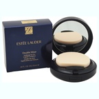 Estee Lauder Double Wear Makeup To Go Liquid Compact - # 2C3 Fresco
