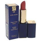 Estee Lauder Pure Color Envy Sculpting Lipstick - # 380 Complex Lipstick