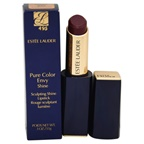 Estee Lauder Pure Color Envy Shine Sculpting Shine Lipstick - # 495 Intriguing