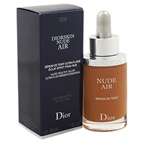 Christian Dior Diorskin Nude Air Serum SPF 25 - # 050 Dark Beige Foundation