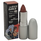 the Balm theBalm Girls Lipstick - Mai Billsbepaid