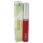 Clinique Long Last Glosswear - # 09 Juicy Apple Lip Gloss