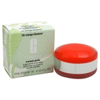 Clinique Sweet Pots Sugar Scrub & Lip Balm - # 02 Orange Blossom Scrub & Lip Balm