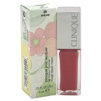 Clinique Clinique Pop Lacquer Lip Colour + Primer # 05 Wink Pop Lip Gloss