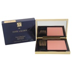 Estee Lauder Pure Color Envy Sculpting Blush - 310 Peach Passion