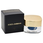 Dolce & Gabbana Perfect Mono Cream Eye Colour - # 110 Indaco Eye Shadow