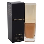 Dolce & Gabbana Perfect Luminous Liquid Foundation - 148 Amber