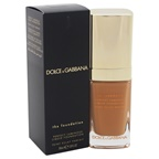 Dolce & Gabbana Perfect Luminous Liquid Foundation - # 160 Soft Tan