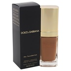 Dolce & Gabbana Perfect Luminous Liquid Foundation - # 170 Golden Honey