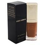 Dolce & Gabbana Perfect Luminous Liquid Foundation - # 180 Soft Sable