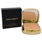 Dolce & Gabbana Perfect Matte Powder Foundation - 60 Classic