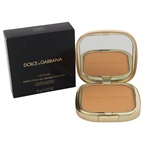 Dolce & Gabbana Perfection Veil Pressed Powder - # 5 Soft Sand