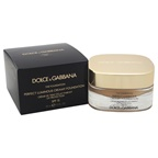 Dolce & Gabbana Perfect Luminous Creamy Foundation SPF 15 - # 110 Caramel
