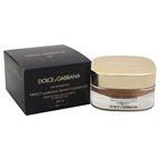 Dolce & Gabbana Perfect Luminous Creamy Foundation SPF 15 - # 148 Amber