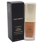 Dolce & Gabbana Perfect Matte Liquid Foundation SPF 20 - # 144 Bronze