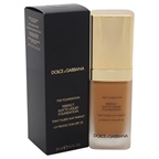 Dolce & Gabbana Perfect Matte Liquid Foundation SPF 20 - # 150 Almond