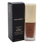 Dolce & Gabbana Perfect Matte Liquid Foundation SPF 20 - # 170 Golden Honey