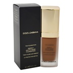 Dolce & Gabbana Perfect Matte Liquid Foundation SPF 20 - # 180 Soft Sable
