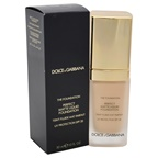 Dolce & Gabbana Perfect Matte Liquid Foundation SPF 20 - # 60 Classic