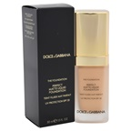 Dolce & Gabbana Perfect Matte Liquid Foundation SPF 20 - 78 Beige