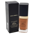 Dolce & Gabbana Perfect Reveal Lift Foundation SPF 25 - # 150 Almond