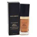 Dolce & Gabbana Perfect Reveal Lift Foundation SPF 25 - # 160 Soft Tan