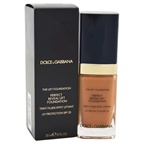 Dolce & Gabbana Perfect Reveal Lift Foundation SPF 25 - # 170 Golden Honey