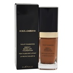 Dolce & Gabbana Perfect Reveal Lift Foundation SPF 25 - # 180 Soft Sable
