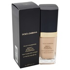 Dolce & Gabbana Perfect Reveal Lift Foundation SPF 25 - 60 Classic