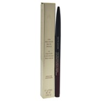 Kevyn Aucoin The Precision Brow Pencil - Brunette