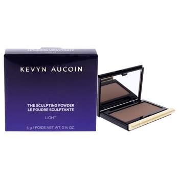 Kevyn Aucoin The Sculpting Powder - Light