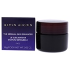 Kevyn Aucoin The Sensual Skin Enhancer - # SX02 Makeup