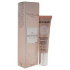 Guerlain Meteorites Baby Glow Light-Revealing Sheer Make-Up SPF 25 # 2 Light Foundation