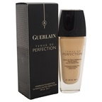 Guerlain Tenue De Perfection Timeproof Foundation SPF 20 - # 01 Beige Pale