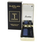Guerlain Ecrin 1 Couleur Long-Lasting Eyeshadow Silky Powder - # 03 Blue's Brothers Eye Shadow